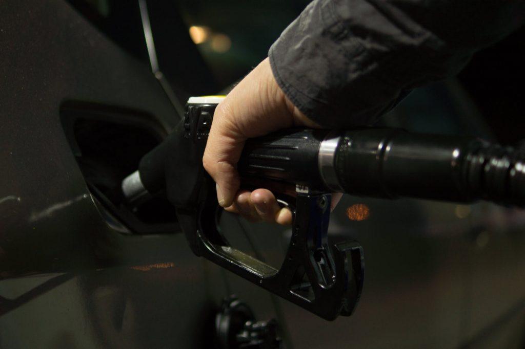consejos ahorrar gasolina recambios loeches