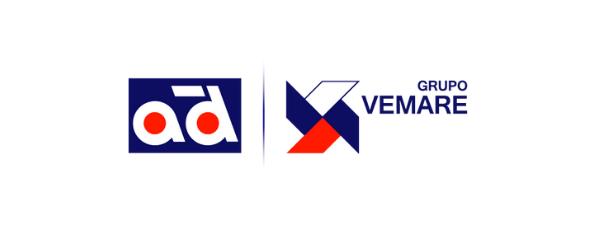 red distribuidores AD Gripo Vemare